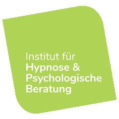 Hypnose Schweinfurt - Psychologische Beratung Schweinfurt